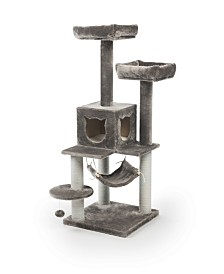 Prevue Pet Products Party Tower 7310