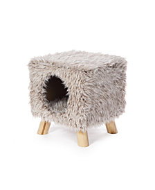 Prevue Pet Products Cozy Cube
