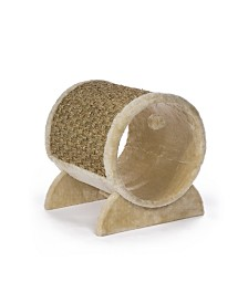 Prevue Pet Products Cozy Tunnel 7383