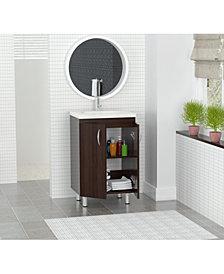 Inval America Bathroom Vanity