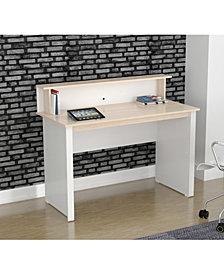 Inval America Laura Writing Desk