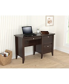 Inval America Sherbrook Writing Desk
