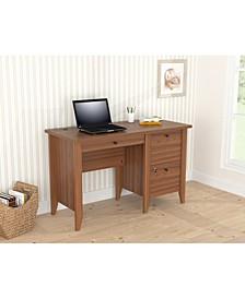 Sherbrook Writing Desk