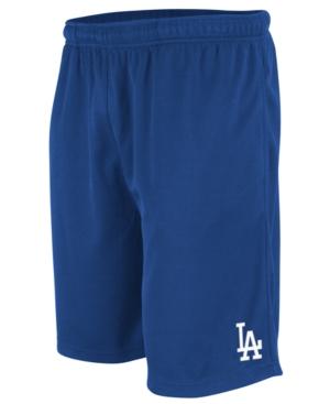 Mlb Shorts