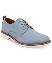 9acd74a869f52d Tommy Hilfiger Men s Garson Oxfords