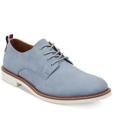 1606bd44e17fc Men's Shoes Sale 2019 - Macy's
