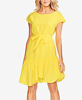 New Arrivals Womens Clothing Macys