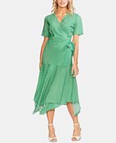 b5e2a77297 handkerchief hem dress - Shop for and Buy handkerchief hem dress ...