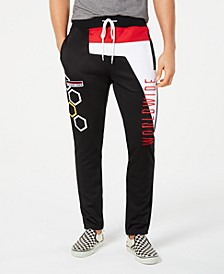 Men's Adventure Club Track Pants