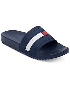 7f465f1a8 Men Sandals: Shop Men Sandals - Macy's