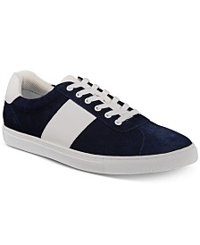 Bar III Men's Keagan Sneakers, Created for Macy's