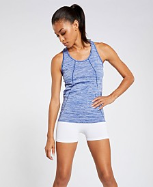 EleVen by Venus Williams Flawless Tank