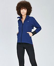 EleVen by Venus Williams Evolve Jacket