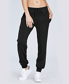EleVen by Venus Williams V Breaker Pant