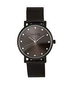 Quartz Savannah Alloy Watches 32mm