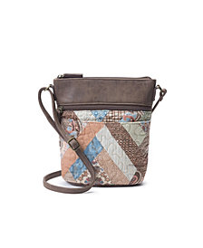 Sienna Kaelynn Bag