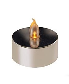 Lumabase Set of 24 Battery Operated Tea Lights
