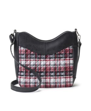 Image of American Heritage Textiles Michelle Bag