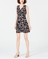 3a49ddc55b Maison Jules Clothing for Women - Dresses   More - Macy s