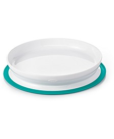 Tot Stick & Stay Suction Plate