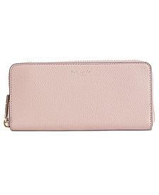 kate spade new york Margaux Slim Continental Wallet