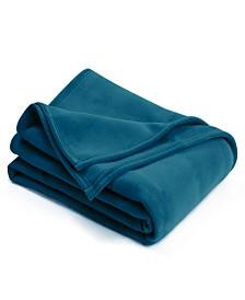 Vellux King Blanket