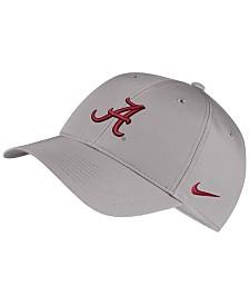 Nike Alabama Crimson Tide Dri-Fit Adjustable Cap