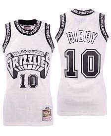 release date fb569 d5187 Vancouver Grizzlies NBA Shop: Jerseys, Shirts, Hats, Gear ...