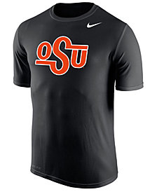 Nike Men's Oklahoma State Cowboys Vault Legend T-Shirt