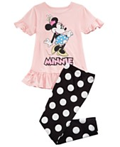 7e9127ed33e minnie mouse - Shop for and Buy minnie mouse Online - Macy s