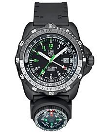 Recon Nav SPC 8830 Series Black Mens Watch - 8832.MI