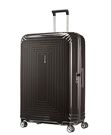 """CLOSEOUT! Neopulse 30"""" Hardside Spinner Suitcase"""