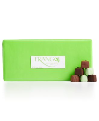 Mint Trio Gift Box, Created for Macy's