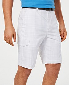 Men's Fairway Cargo Shorts