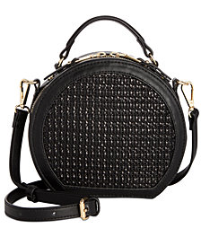 8dfc053e39f7 Handbags and Accessories - Macy s