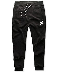 H4X Men's French Terry Joggers