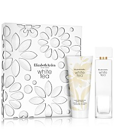 Elizabeth Arden 2-Pc. White Tea Gift Set