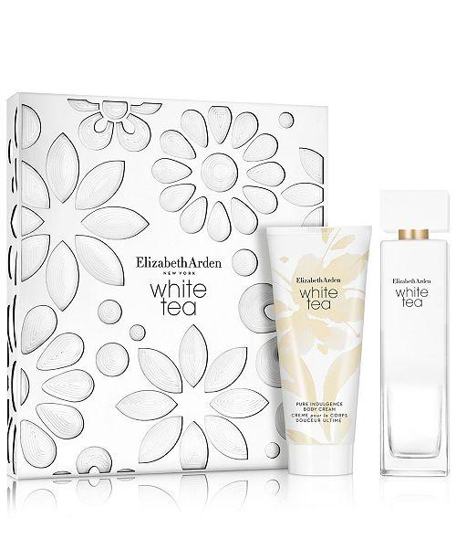 Elizabeth Arden 2-Pc. White Tea Gift Set
