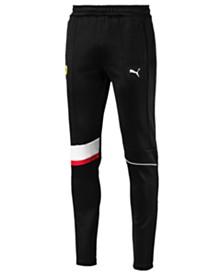 Puma Men's Ferrari Track Pants