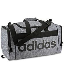 Men's Santiago Logo Duffel Bag