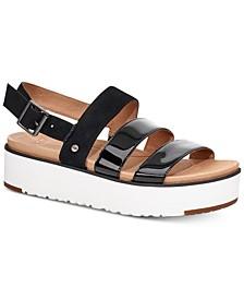 Women's Braelynn Sandals
