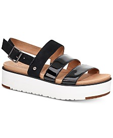 UGG® Women's Braelynn Sandals