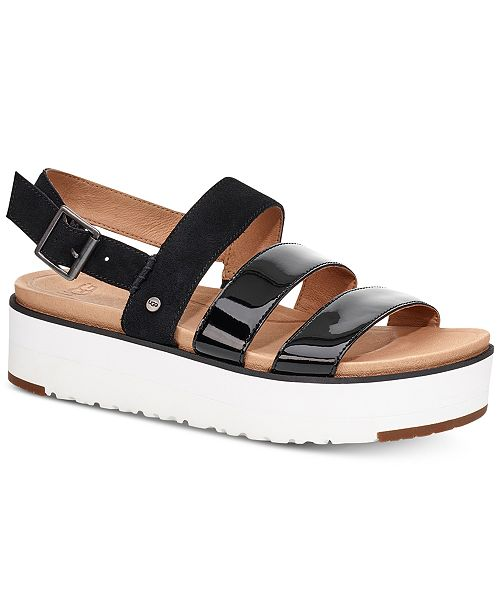f65bb31b437 Women's Braelynn Sandals