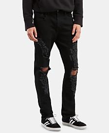 Levi's® 512™ Slim Taper Fit Jeans