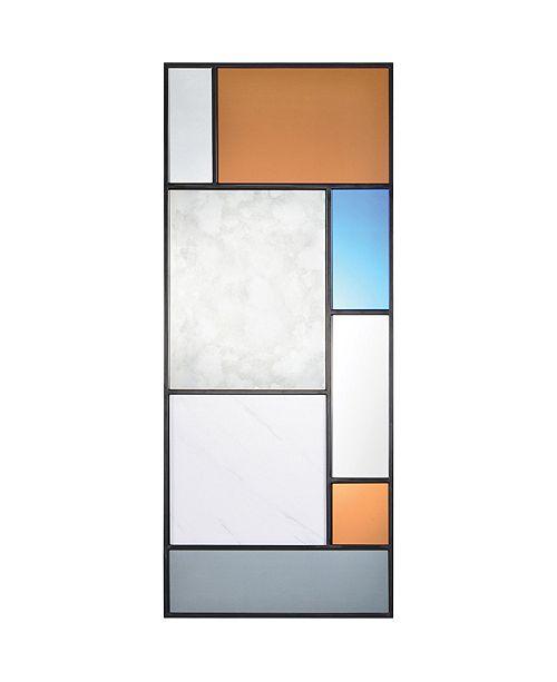 Ren Wil Saturn Mirror
