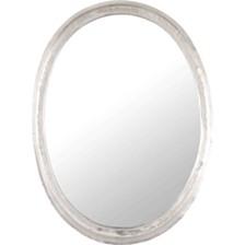 Ren Wil Raymee Mirror