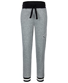 Nike Little Boys Air Fleece Pants