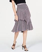 20101da9b00f INC International Concepts Women s Skirts - Macy s