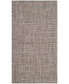 "Safavieh Courtyard Light Brown 2' x 3'7"" Sisal Weave Area Rug"