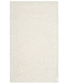 Safavieh Polar White 3' x 5' Area Rug